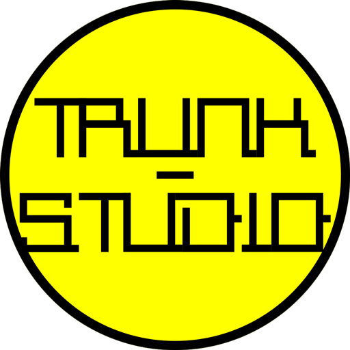 TRUNK-STUDIO